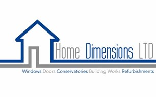 Home Dimensions Ltd