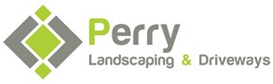Perry Landscaping & Driveways