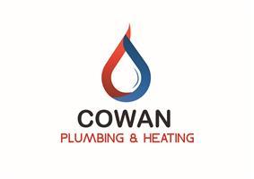 Cowan Plumbing & Heating