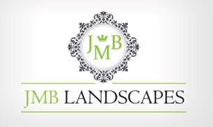 JMB Landscapes