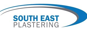 South East Plastering