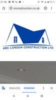 ABC.London.Construction Ltd