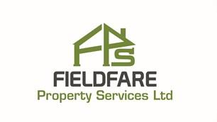 Fieldfare Property Services Ltd