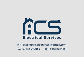 ACS Electrical Services