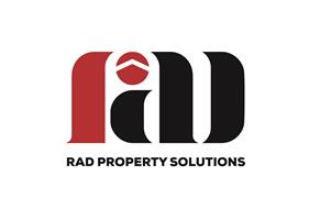 RAD Property Solutions Ltd