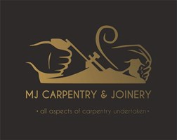 MJ Carpentry & Joinery
