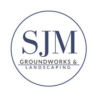 SJM Groundworks and Landscaping
