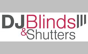DJ Blinds Southeast Ltd