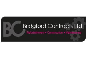 Bridgford Contracts Ltd