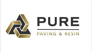 Pure Paving & Resin Ltd