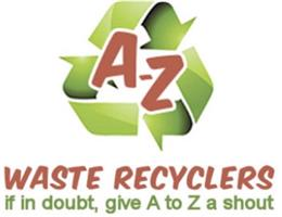 A-Z Waste Recyclers
