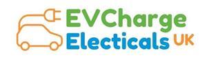 EVCharge Electrical UK