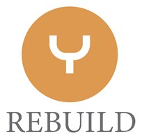 Y Rebuild