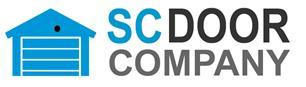SC Door Co Gateshead