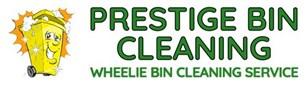 Prestige Bin Cleaning