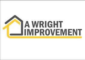 A Wright Improvement Ltd