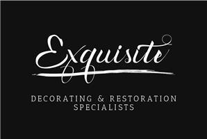 Exquisite Restorations