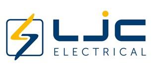 LJC Electrical Ltd