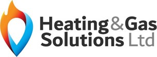 Heating and Gas Solutions Limited