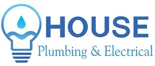 HOUSE - Plumbing & Electrical
