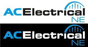 AC Electrical NE