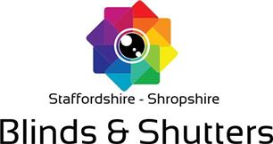 Staffordshire Blinds and Shutters