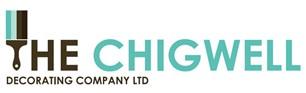 The Chigwell Decorating Company Ltd