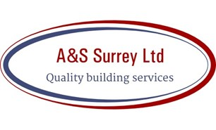 A&S Surrey Limited
