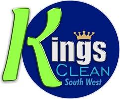 Kings Clean South West
