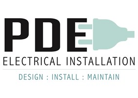 PDE Electrical Installations