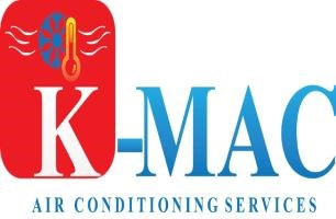 K Mac Air Conditioning Services