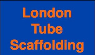 London Tube Scaffolding Limited