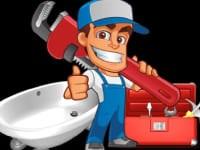 Kendalls Plumbing Services Ltd.