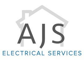 AJS Electrical Services