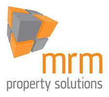 Build It Rite Group Ltd T/A MRM Property Solutions