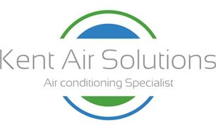 Kent Air Solutions Ltd