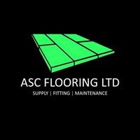 ASC Flooring Ltd
