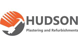 Hudson Plastering and Refurbishments Ltd