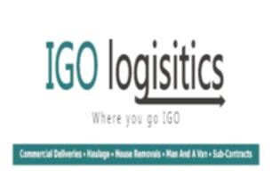 IGO Logistics