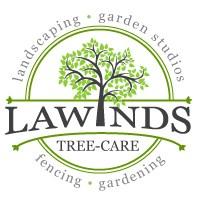 Lawinds Tree Surgery