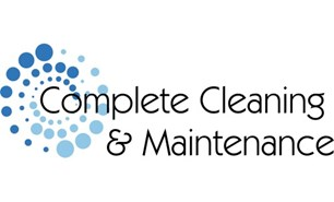 Complete Cleaning & Maintenance
