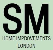 S M Home Improvements London