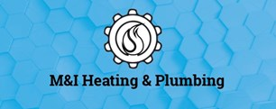 M&I Heating & Plumbing