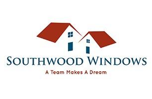 Southwood Windows Ltd