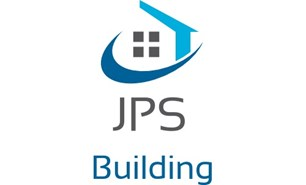 JPS Building Ltd