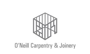 O'Neill Carpentry & Joinery
