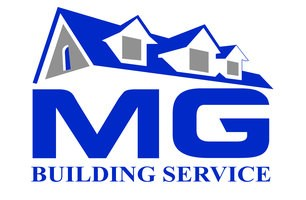 MG Building Service Ltd