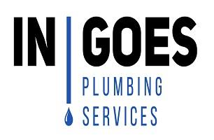 In Goes Plumbing Services