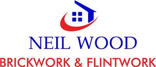 Neil Wood