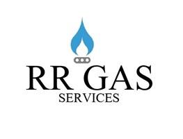 RR Gas Services Ltd
